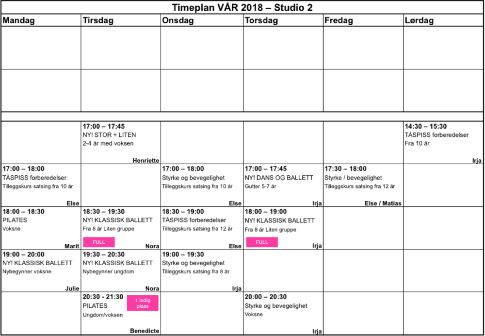 Skjermbilde 2018-01-19 kl. 14.47.20.png