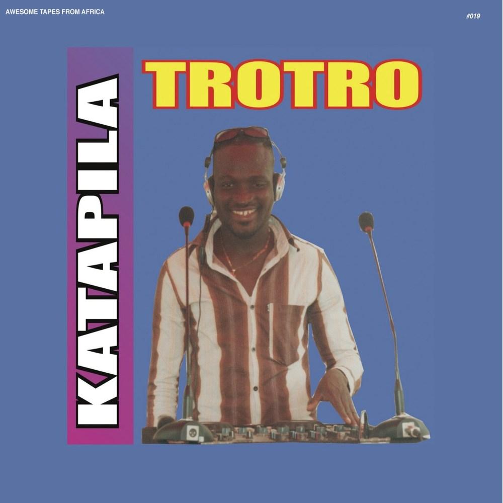 ATFA019-DJ-Katapila-art.jpg