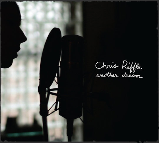 ChrisRiffle.jpg