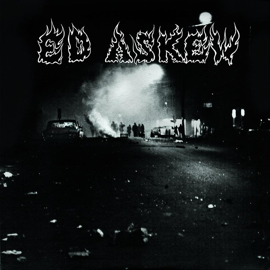 EdAskew.jpg
