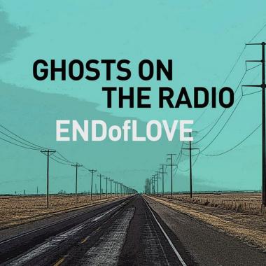 EndofLove.png