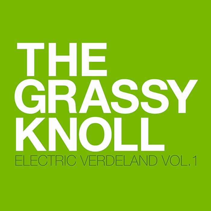GrassyKnoll.jpg