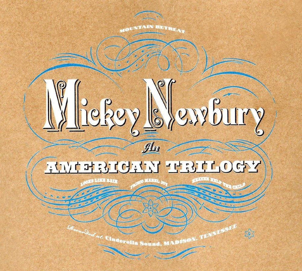 MickeyNewbury.jpg
