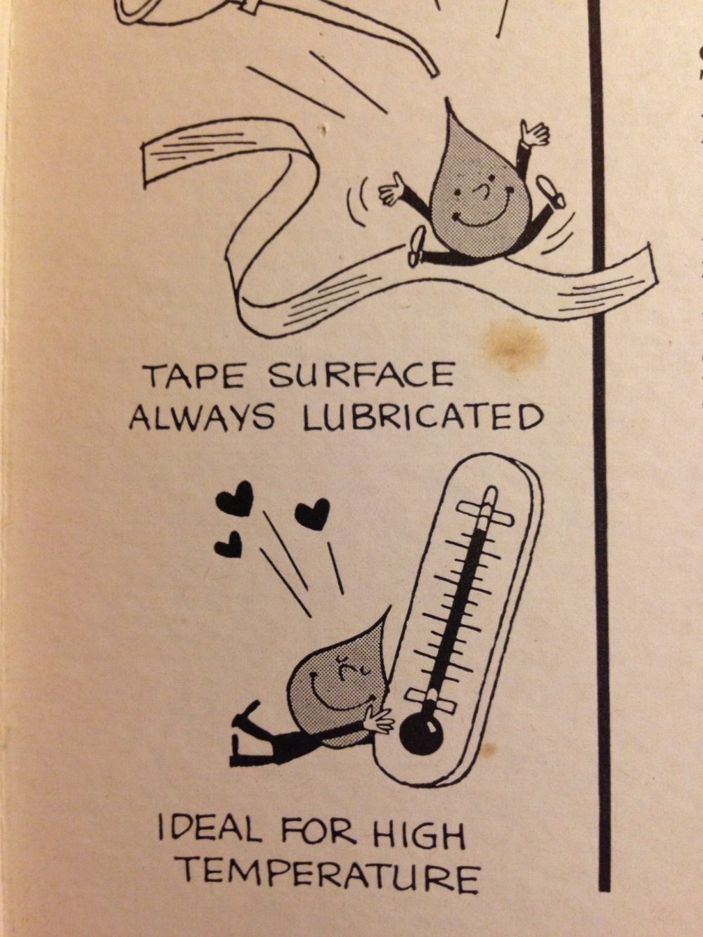 LubricateTapeGraphic.jpg