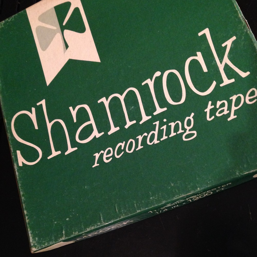 ShamrockTape-e1458792341672.jpg
