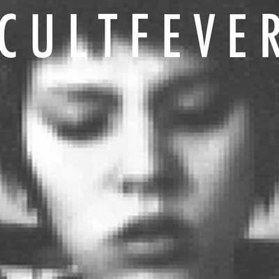 CD_cultfever.jpg