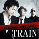 album-train-itunes-session-ep.jpg