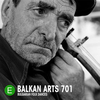 BalkanArts.jpg