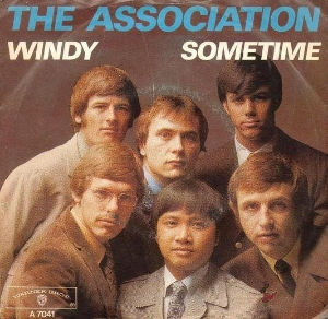 Windy_by_The_Association_single_cover