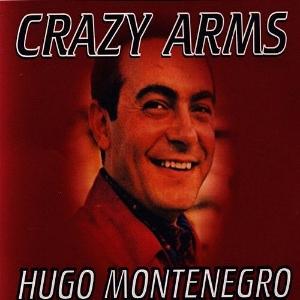 hugomontenegro500x500