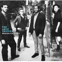 JazzThieves-BrooklynElegy.jpg