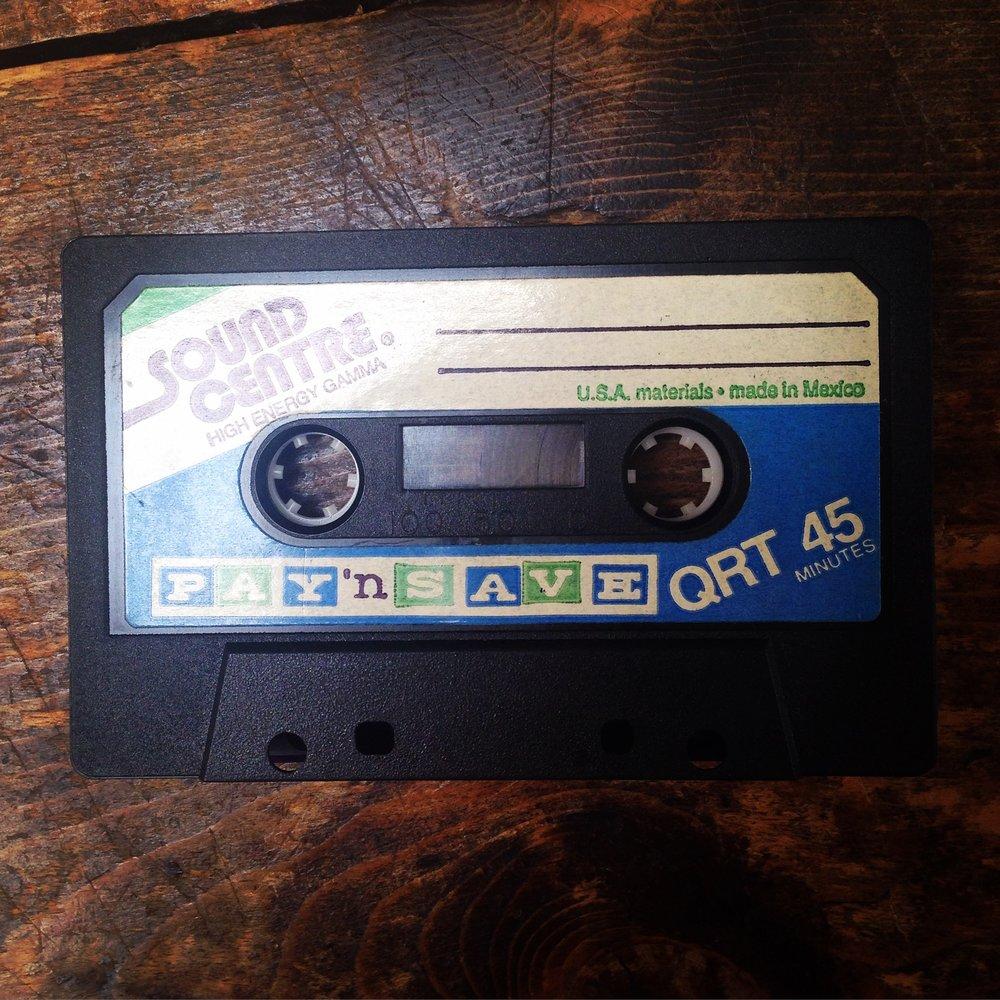 cheapcassette.JPG