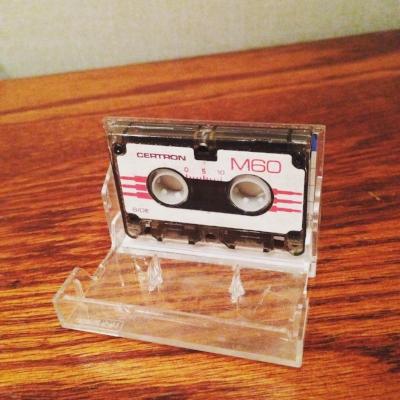 Microcassette.JPG