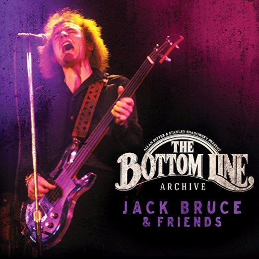 JackBruce-bottomline.jpg