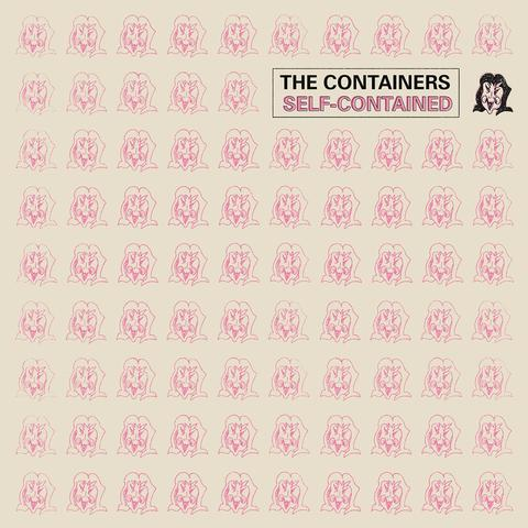 TheContainers.jpg