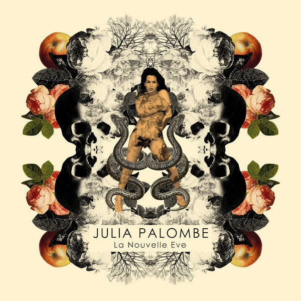 JuliaPalombe.jpg