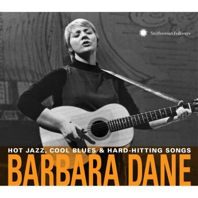 BarbaraDaneHotJazzCover_400_400_s_c1.jpg