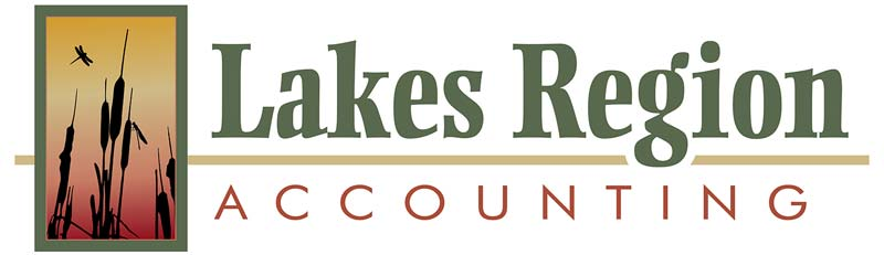 Lakes Region Accounting