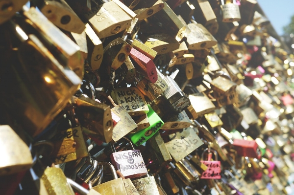 love locks.jpg