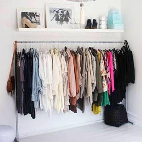 Cloths_500x500.jpg