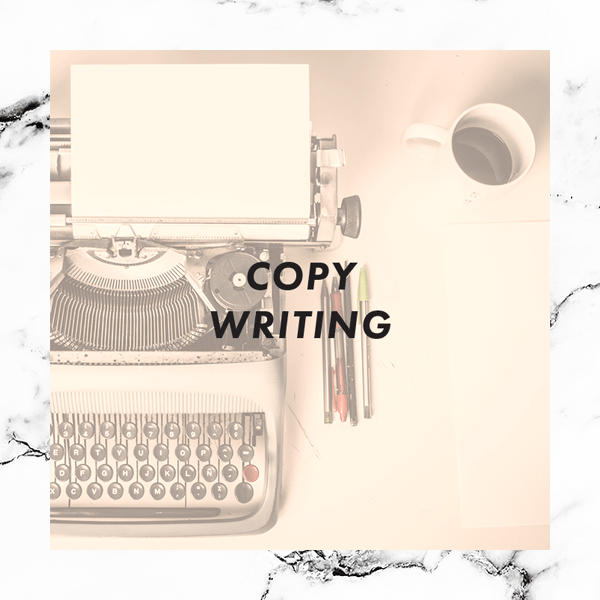 copywritingservices-min.png