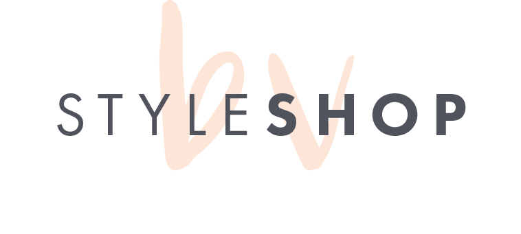 BVStyleShopDkPeach.png