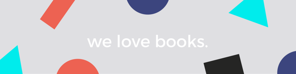 we love books..png