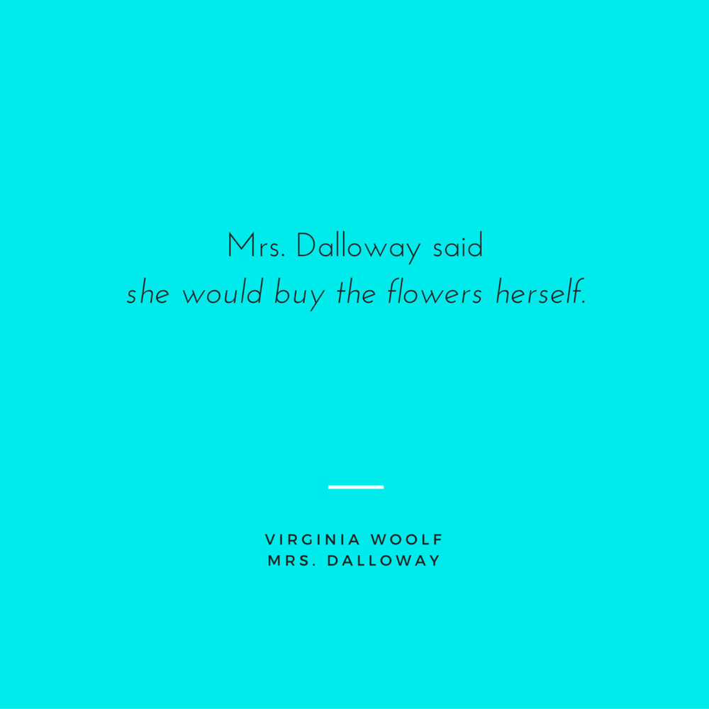 Virginia Woolf (Mrs Dalloway).png