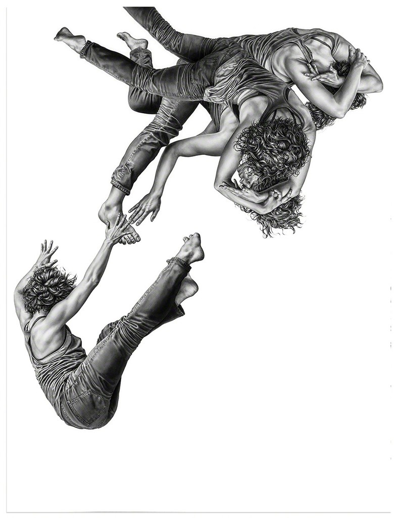 Art by Nicolas Wagner