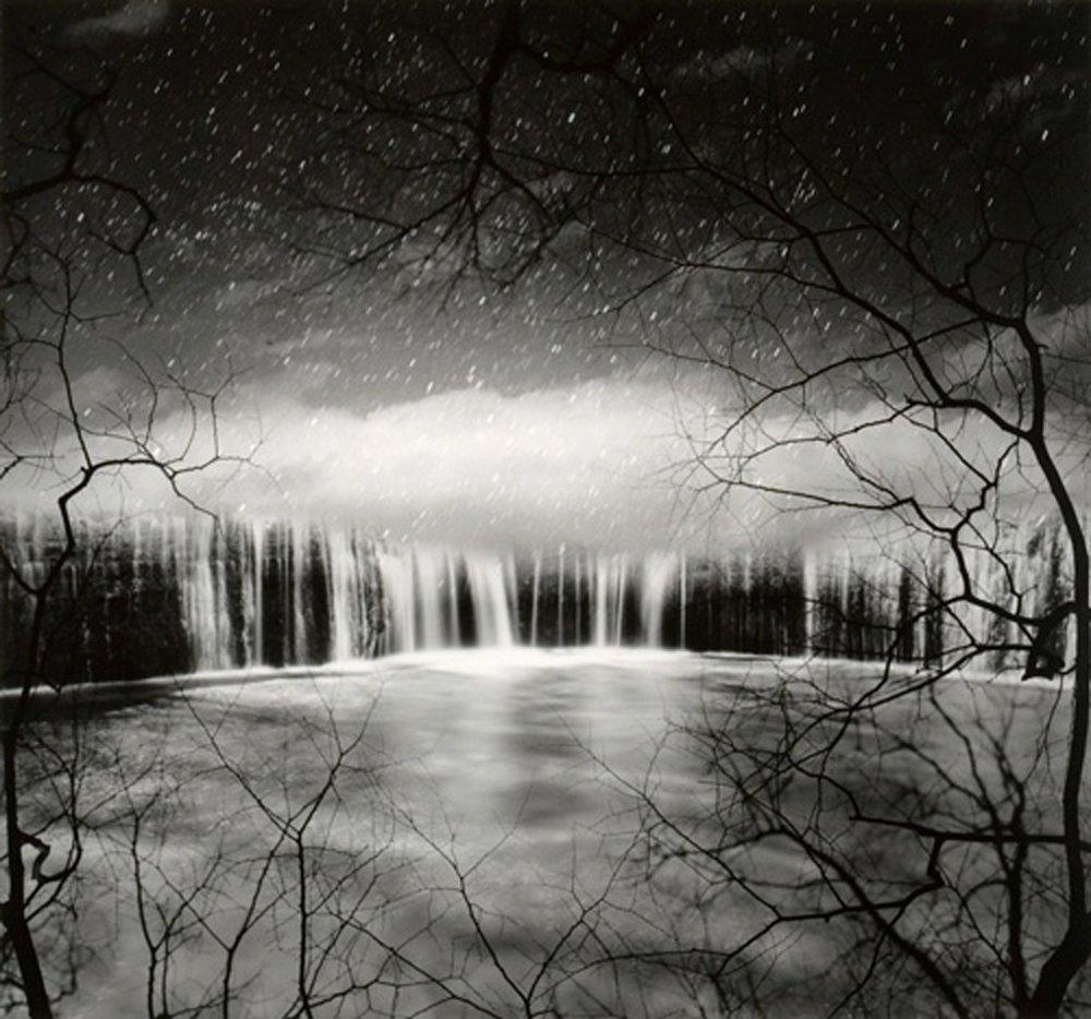Photography by Kohei Koyama