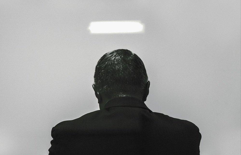 Photography by Guillaume Hébert