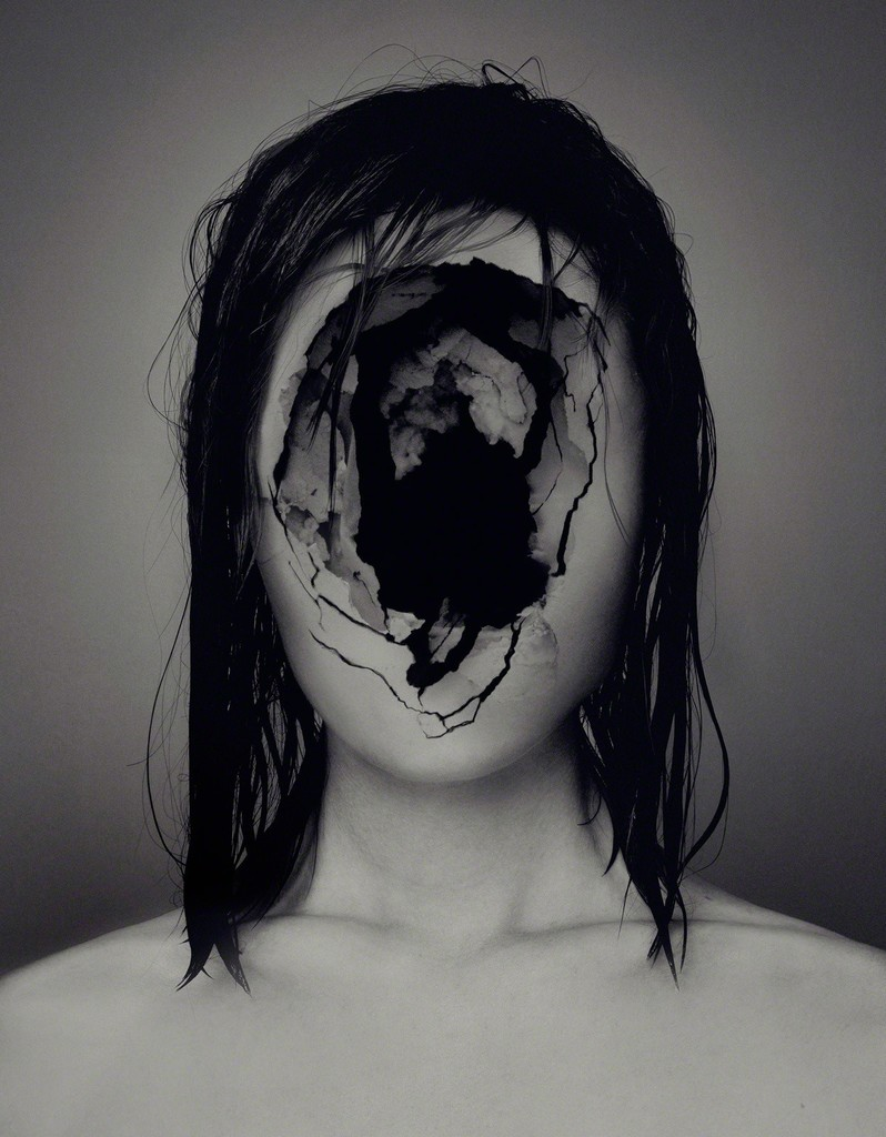 Photography by Flóra Borsi