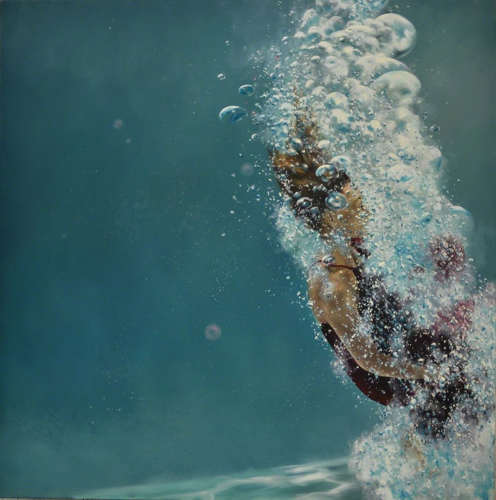 Photography by Eric Zener