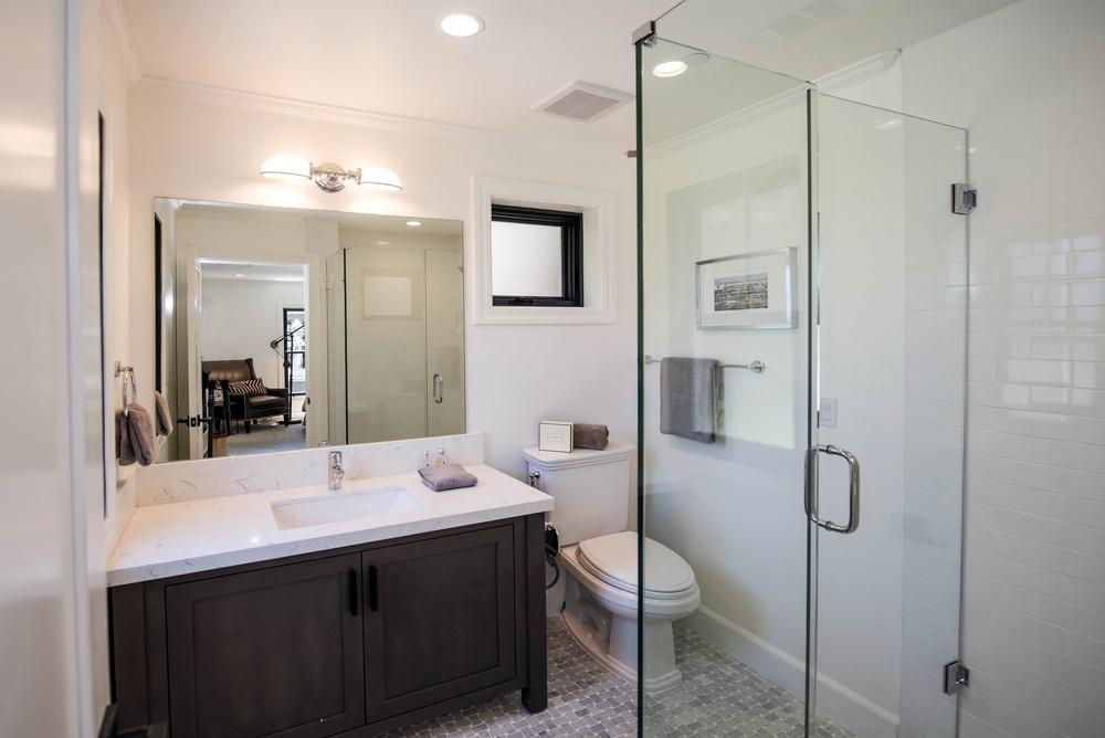 Bath DSC_4013.jpg