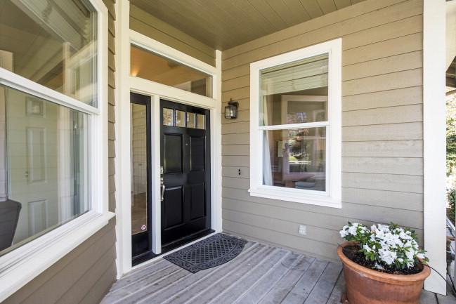 Entrance DSC_6386.jpg