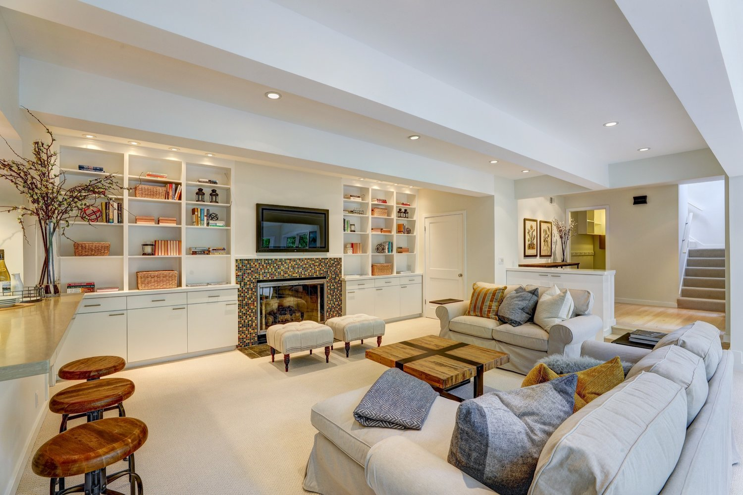 351 corte madera avenue mill valley listed by own marin barr 351cortemadera 16 mlsg geotapseo Gallery