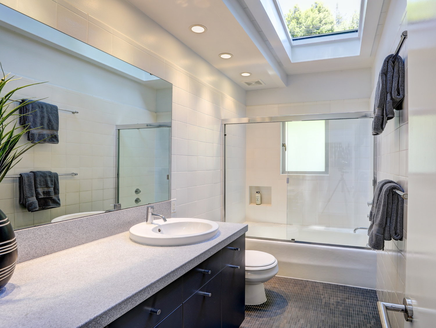 7 Barrie Way, Mill Valley CA 94941 | Listed by Barr Haney + Whitney ...