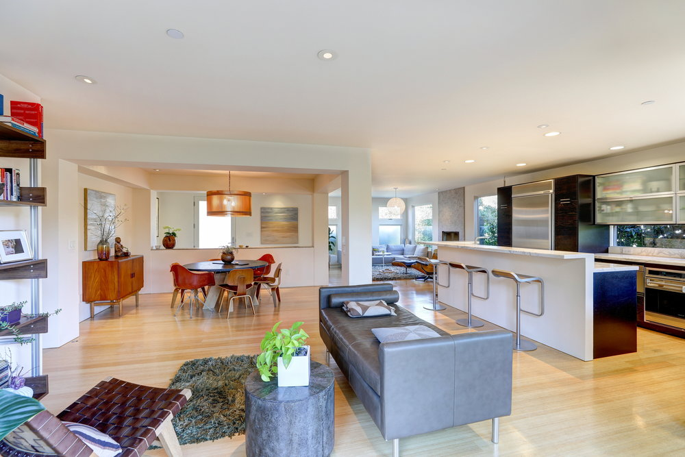 50 Amicita Avenue Mill Valley's Best Realtors03 - Own Marin Pacific Union - Marin County Realtors.jpg