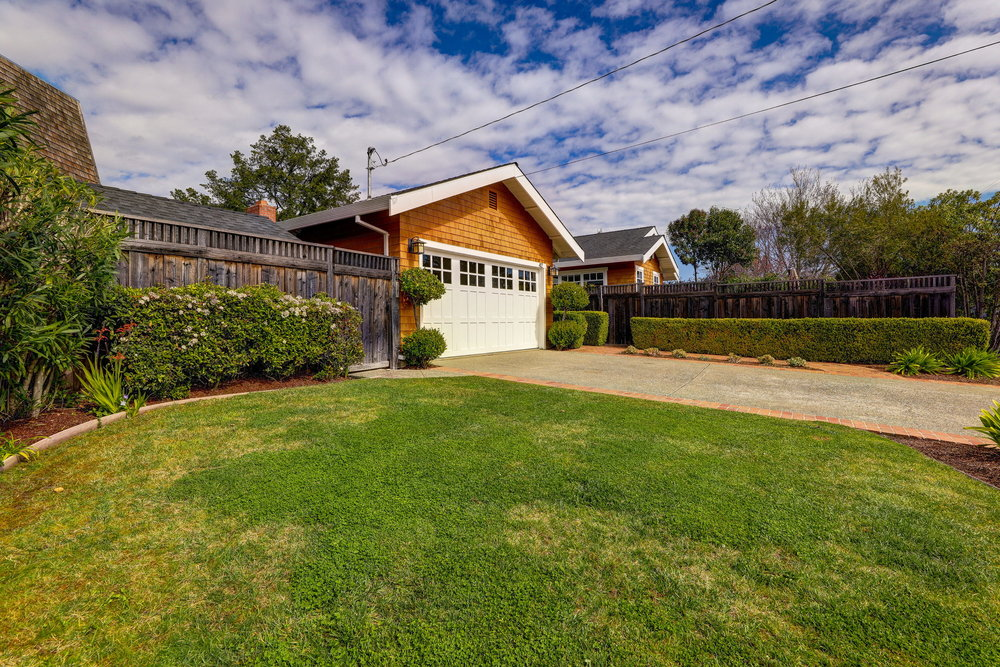 42 Berens Drive Kentfield's Best Realtor 06 MLS - Own Marin Pacific Union - Marin County's Top Realtor.jpg