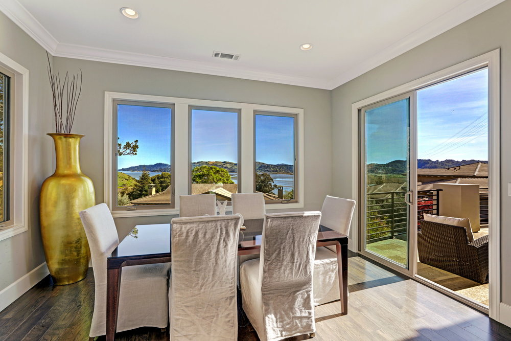 21 Drakes Cove Larkspur Best Realtor 19 MLS - Own Marin Pacific Union - Best Realtor in Marin County.jpg