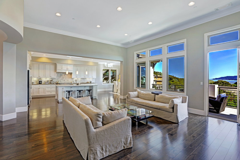 21 Drakes Cove Larkspur Best Realtor 09 MLS - Own Marin Pacific Union - Best Realtor in Marin County.jpg