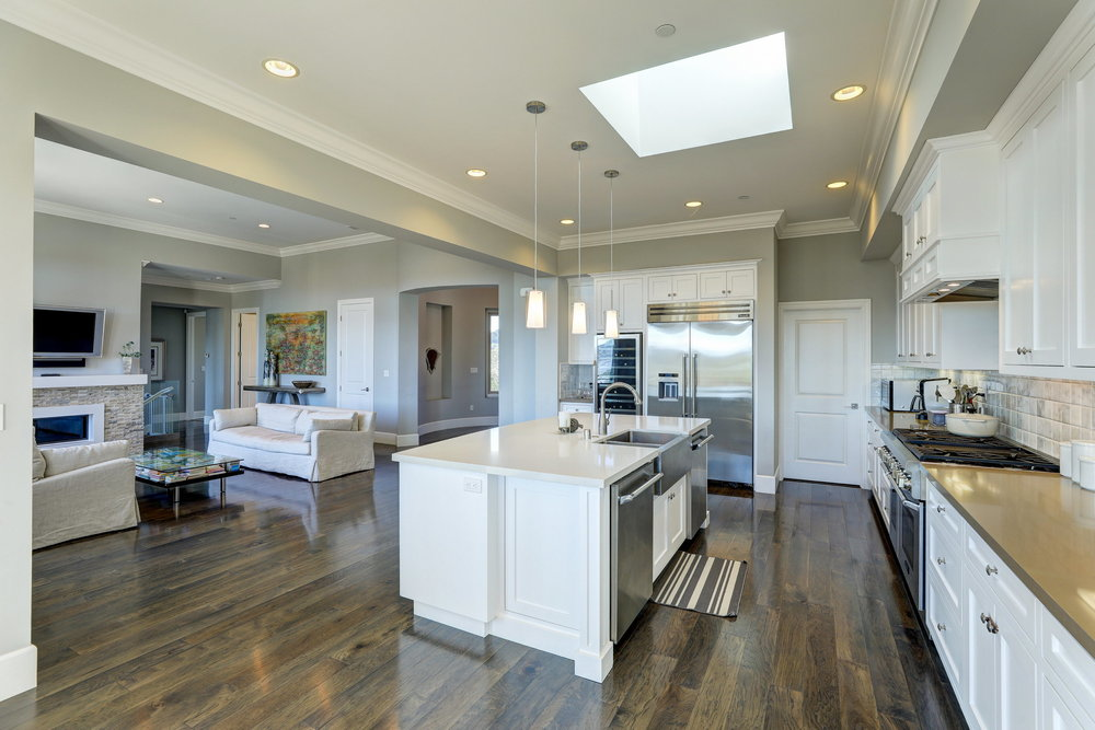 21 Drakes Cove Larkspur Best Realtor 13 MLS - Own Marin Pacific Union - Best Realtor in Marin County.jpg