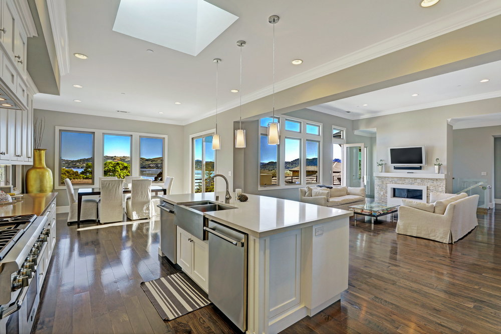 21 Drakes Cove Larkspur Best Realtor 15 MLS - Own Marin Pacific Union - Best Realtor in Marin County.jpg