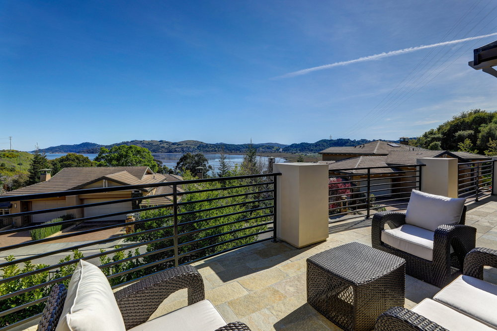 21 Drakes Cove Larkspur Best Realtor 49 MLS - Own Marin Pacific Union - Best Realtor in Marin County.jpg
