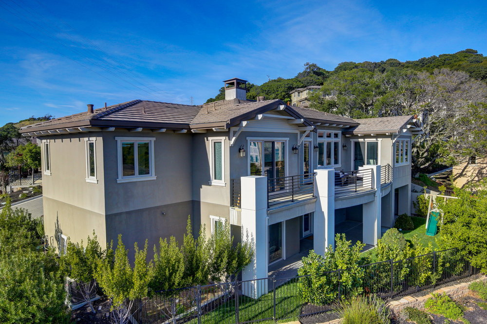 21 Drakes Cove Larkspur Best Realtor 52 MLS - Own Marin Pacific Union - Best Realtor in Marin County.jpg