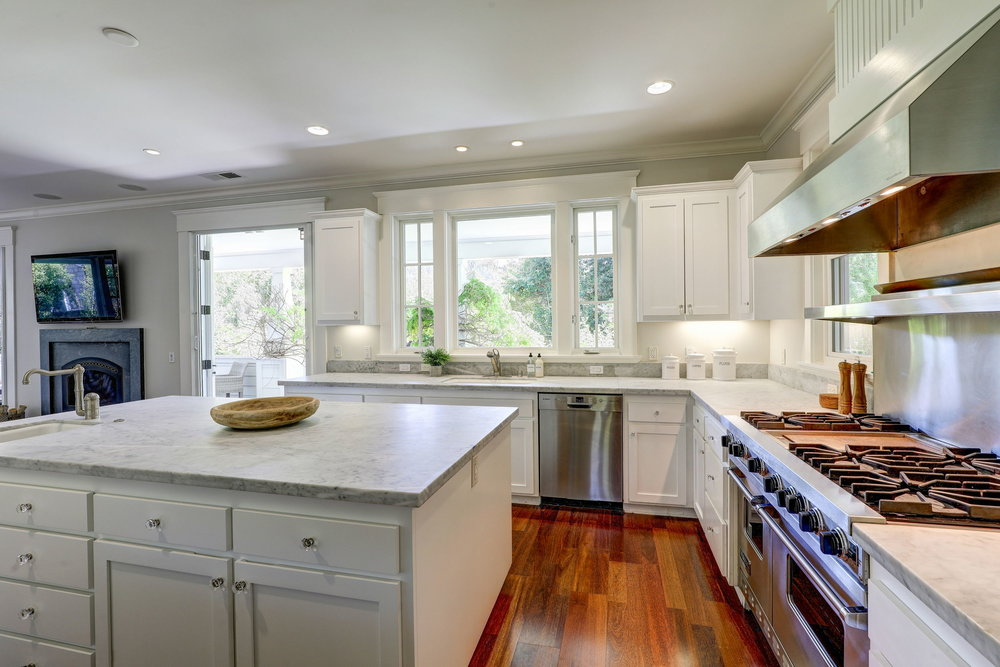 73 Shell Road Mill Valley's Best Realtor 25 MLS - Own Marin Pacific Union - Marin County's Top Realtor.jpg