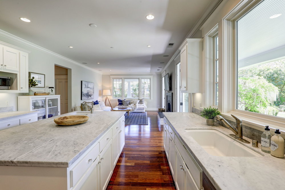 73 Shell Road Mill Valley's Best Realtor 28 MLS - Own Marin Pacific Union - Marin County's Top Realtor.jpg