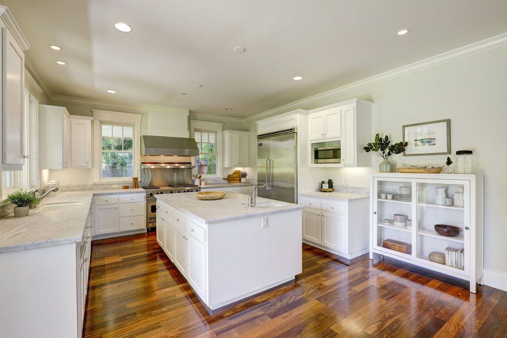 73 Shell Road Mill Valley's Best Realtor 29 MLS - Own Marin Pacific Union - Marin County's Top Realtor.jpg