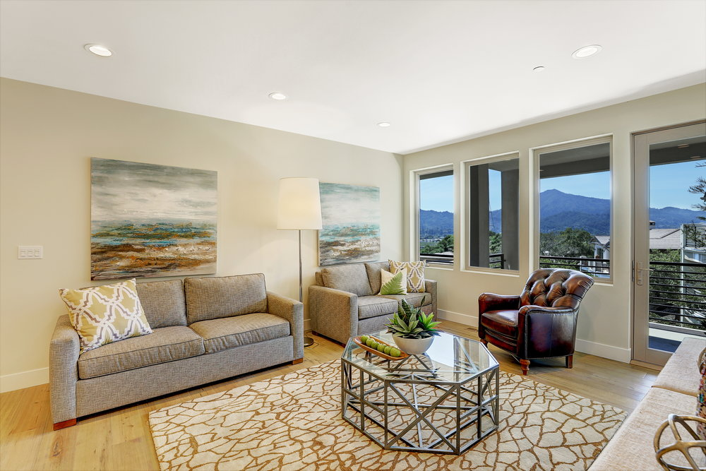 29 Drakes Cove Larkspur's Best Realtor 68 - Own Marin Pacific Union - Marin County's Top Realtor.jpg