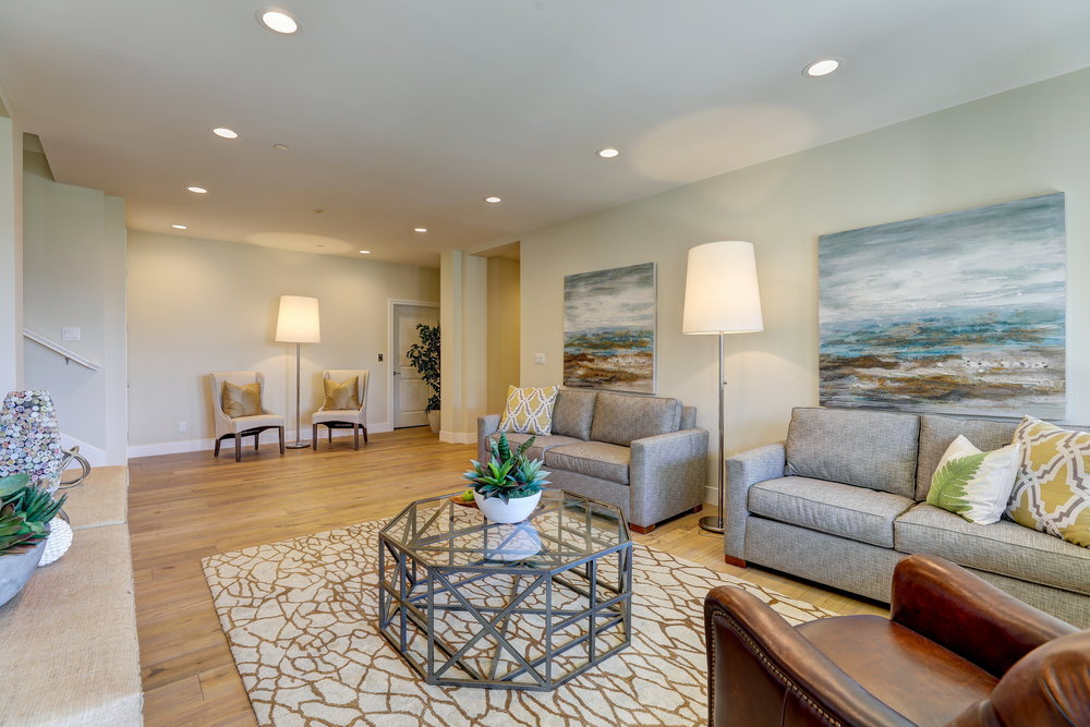 29 Drakes Cove Larkspur's Best Realtor 69 - Own Marin Pacific Union - Marin County's Top Realtor.jpg